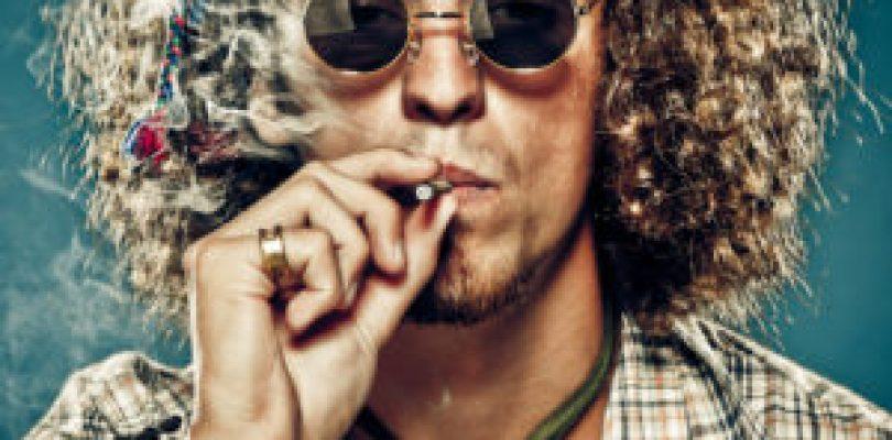 Avoiding Intense High Effect Of Cannabis